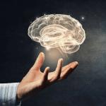 cómo mejorar la salud mental