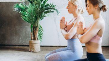 pasos para reiniciar tu energía