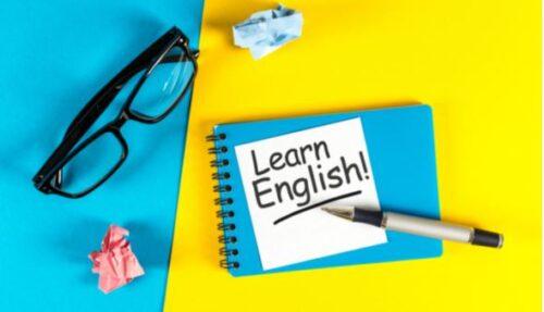 aprender ingles fácil