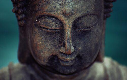 Consejos de Buda el iluminado