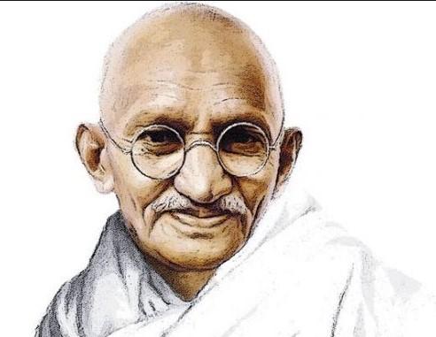 Consejos de Mahatma Gandhi