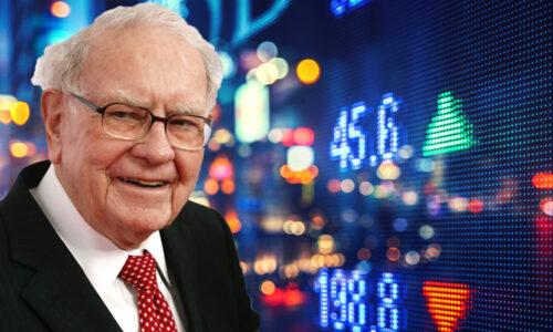 Consejos de Warren Buffett a los j[ovenes