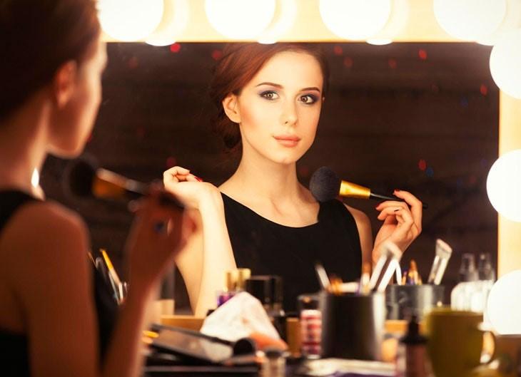 Consejos de belleza para mujeres