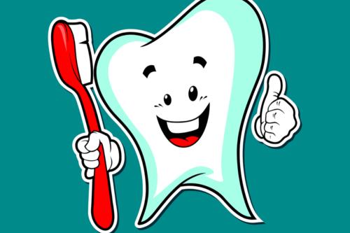 Consejos de higiene bucal y salud dental