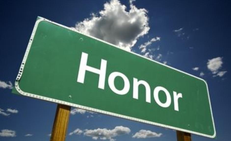 Consejos de honor