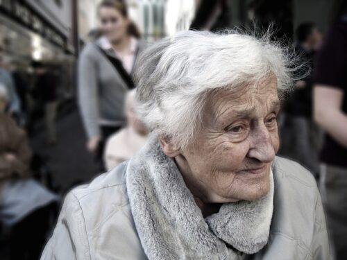 Consejos de la abuela