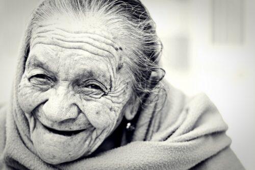 Consejos de la abuela para el hogar