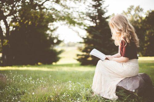 Consejos de la biblia para jóvenes