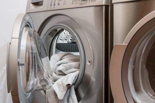 Consejos de limpieza para la ropa
