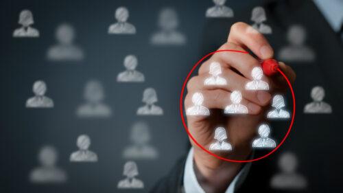 Consejos de marketing para emprendedores
