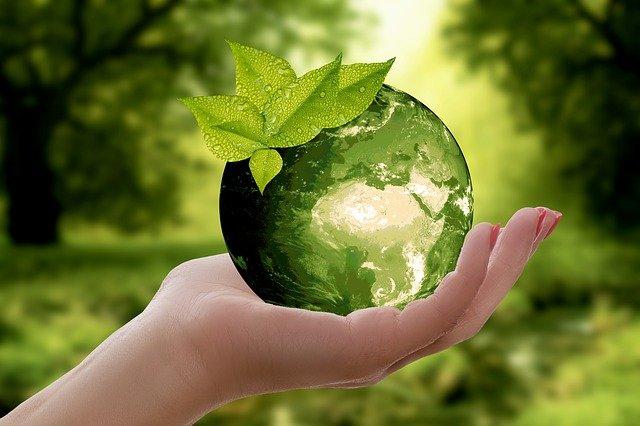 Consejos de reciclaje para salvar el mundo