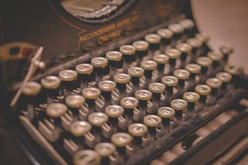 Consejos de redacción para una buena escritura