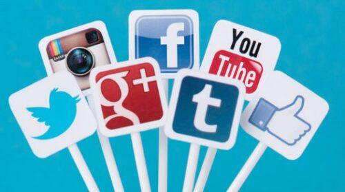Consejos de redes sociales
