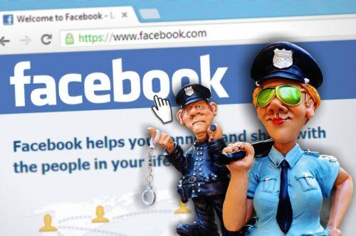 Consejos de redes sociales para el buen uso