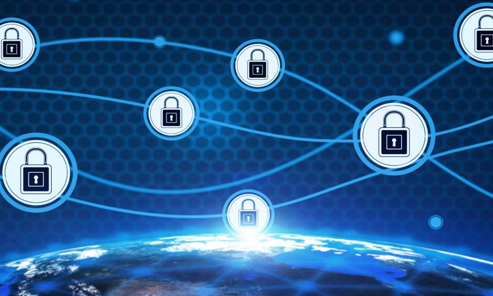 Consejos de seguridad en redes sociales