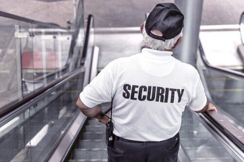 Consejos de seguridad para tu casa