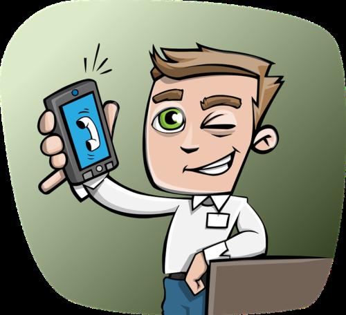 Consejos de tecnología con los móviles inteligentes