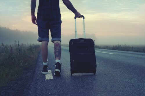 Consejos de viaje para el mundo