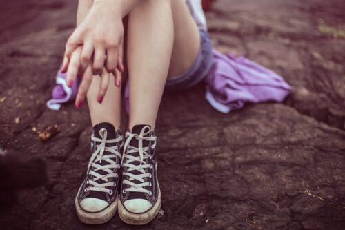 Consejos de zapatos