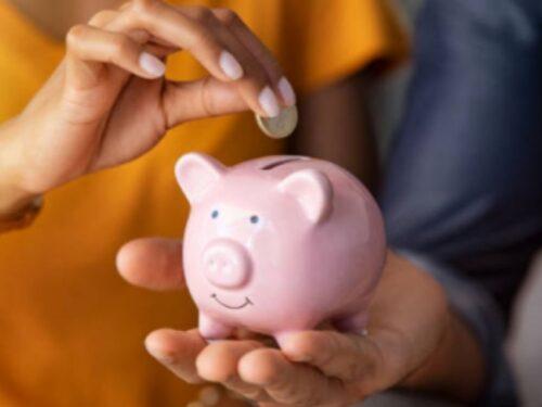 Consejos para ahorrar sabiamente