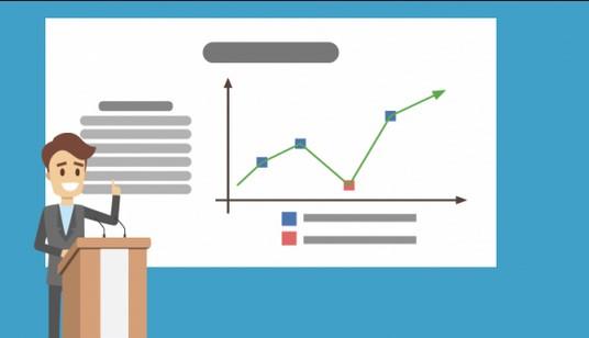 Consejos para una buena presentación en PowerPoint