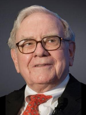 Consejos secretos para millonarios de Warren Buffett