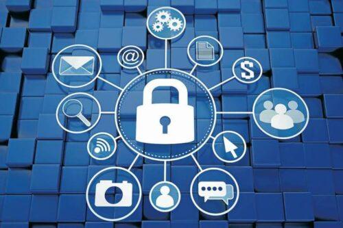 Consejos para un uso seguro de las redes sociales