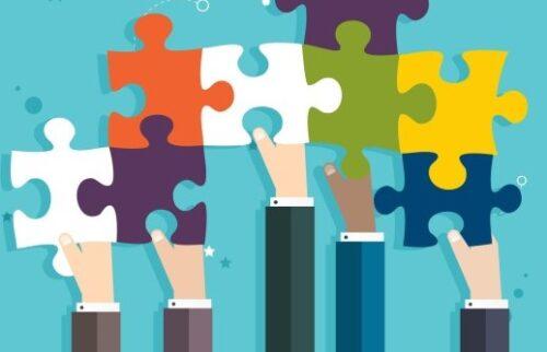 cómo sobrevivir a una fusión corporativa