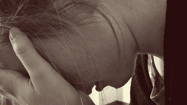 consejos de desamor y tristeza