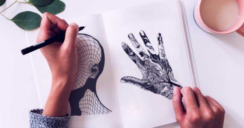 consejos de dibujo