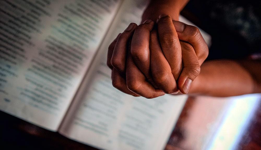 consejos de dios