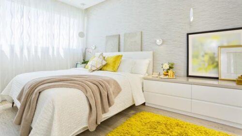 consejos de feng shui para armonizar tu casa