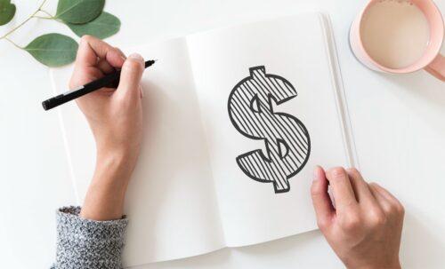 consejos de finanzas