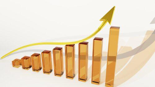 consejos de inversión en la bolsa