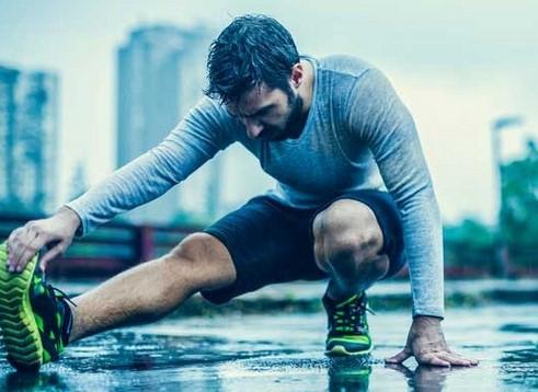 consejos para cuidar los músculos del cuerpo