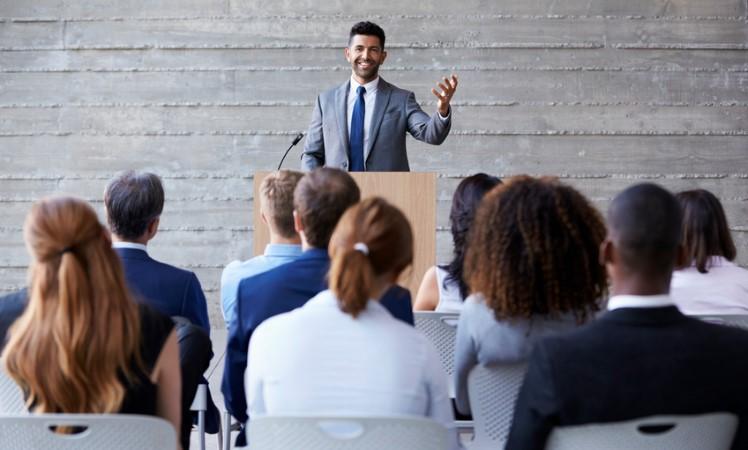 consejos para ser mejor orador