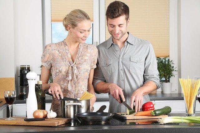 mejores consejos de cocina