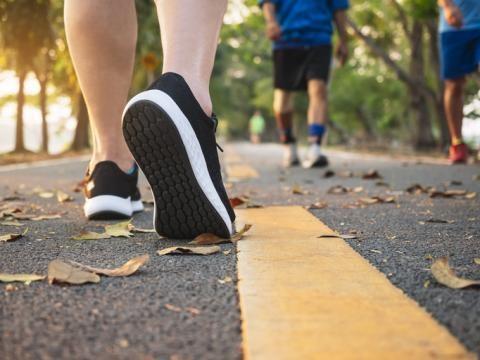 mejores consejos de nutriólogos para bajar de peso