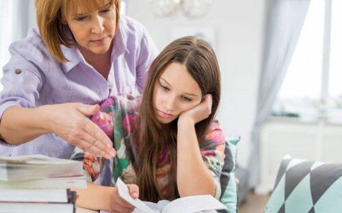 sabios consejos a padres de adolescentes